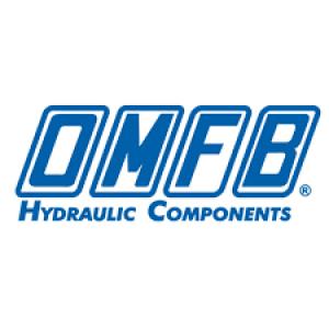 Logo OMFB