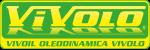 ViVolo