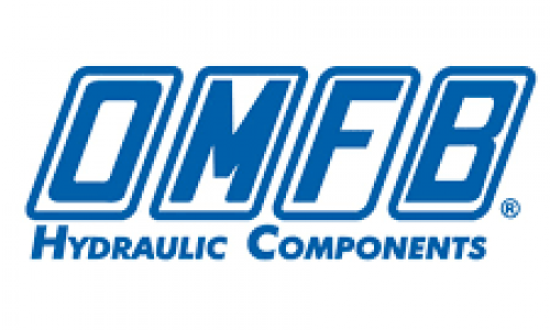 Authorized distributor for OMFB products